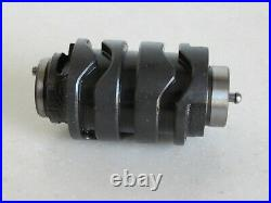 Transmission Gear Box Tranny Shift Forks Drum Gearbox fits 1998 Yamaha YZ400F
