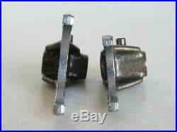 Transmission Gearbox Tranny Shift Forks fits 2005 Honda CR125R 23210-KZ4-L20