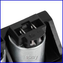 Transmission Solenoid Gearbox Solenoid Valve 6T40/6T30/6T45/6T50 Auto Parts Fit