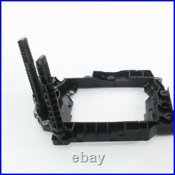 Transmission sensors Y3/9b4+Y3/9b5 Fit Mercedes 722.8 Gearbox Control Units Fine