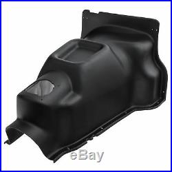 Triumph GT6 Gearbox Tunel Plastic Polyethylene cover fits 1966-1973 NEW