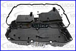 VAICO New Automatic Gearbox Oil Pan Fits MERCEDES Cls Glc Gle Gls 7252708704