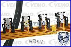 VEMO Automatic Gearbox Electro Valve Fits AUDI SEAT SKODA VW Passat 01M927365