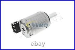 VEMO Automatic Gearbox Electro Valve Fits CITROEN C5 PEUGEOT RENAULT 2574.10